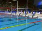 Jeux Olympiques Sydney - natation