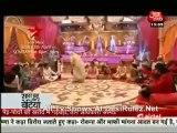 Saas Bahu Aur Betiyan 13th April 2012pt3