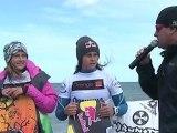 WAPALA Mag N°96 : Mondial du Vent, surf ASP à Bells Beach, Freestyle PKRA Leucate, AFF La Torche