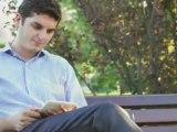 Publicité : La liseuse de livres numériques des ...