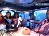 DAH MAMA - Anao tegna izy (île de Madagascar) : Clip de la semaine sur Kanal Austral
