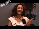 INTERVIEW MES KIFS - DJANY�