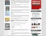 Votre blog sur mobile grâce à ce plug-in WordPress