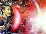 Jada Pinkett Smith Dispels Marriage Problem Rumors