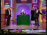 Comedy Kings Season 6 By Ary Digital [Episode 6] - Part 1/4