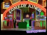 Comedy Kings Season 6 By Ary Digital [Episode 6] - Part 2/4