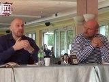 Alain Soral, Piero San Giorgio, Conférence comprendre l'Empire et y survivre PART 3