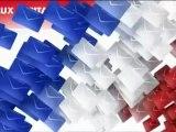 Clip de campagne officiel n°5 de Philippe Poutou pour les présidentielles 2012