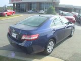 2011 Toyota Camry for sale in Sanford NC - Used Toyota by EveryCarListed.com