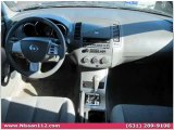 2005 Nissan Altima for sale in Patchogue NY - Used Nissan by EveryCarListed.com