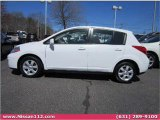2009 Nissan Versa for sale in Patchogue NY - Used Nissan by EveryCarListed.com