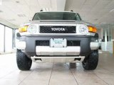 2007 Toyota FJ Cruiser for sale in Newton NJ - Used Toyota by EveryCarListed.com
