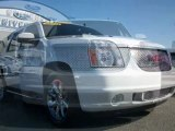 2009 GMC Yukon for sale in Durham NC - Used GMC by EveryCarListed.com