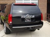 2008 Cadillac Escalade ESV for sale in Elmhurst IL - Used Cadillac by EveryCarListed.com