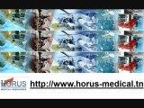 horus medical assistance: Assistance médicale,  Conseil médicale, Evacuation sanitaire,  Conciergerie médicale