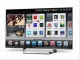 LG Cinema Screen 55LM6700 55-Inch Cinema 3D 1080p Review   LG Cinema Screen 55LM6700 For Sale