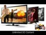 LG Cinema Screen 55LM6700 55-Inch Cinema 3D 1080p Review | LG Cinema Screen 55LM6700 For Sale