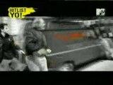 Sniper ft. Joey Starr - Brûle