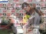 Global Soccer News Football in Spanish Guardiola recupera a Alves y Piqué