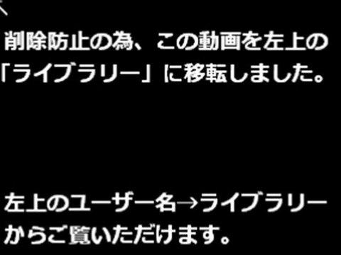 120413 「週刊ノースリー部」 小嶋陽菜 高橋みなみ 峯岸みなみ