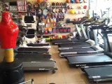 Ucuz Koşu Bandı Fiyatları, sporFIRSATI.com 'da , ucuz koşu bandı fiyatı