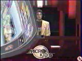 Micro Kid's Emission  (1992) 14   -   1 avril 1992