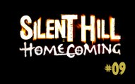 Silent Hill Homecoming - 09 - XBOX 360