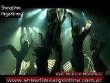*BOLEADORAS MALAMBO FOLK DANCES SHOW. for events worldwide festivals theaters