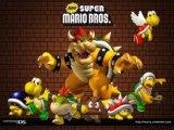 [ La Chronique Astuce #4 ] - Vies Infinies à New Super Mario Bros.