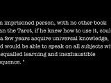Eliphas Levi, Symbolism, Magick, Occultism