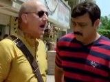 Chhodo Kal Ki Baatein [2012] - DVDRip - DC_clip4