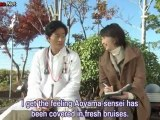 shoni_kyumei_-_09_part_3