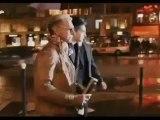 Durch die nacht mit Bill Kaulitz und Joop Wolfgang parte 4 (Sub.Español)