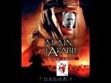 Volte face d'Alain Soral et marine lepen (suite et fin)