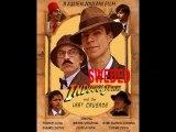 Indiana Jones et la Dernière Croisade Version Suédée +