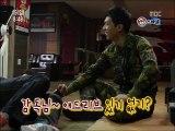 [MBC Happy Time 15.04.2012] The King 2Hearts NG – Lee Seung Gi, Ha Ji Won