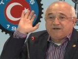 2012 anayasa yılı olmalı