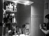 Le Reflet de l'Autre - Court-Métrage de Jean-Nicolas Deniau (Thriller, Horreur)