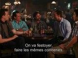 American Pie 4 (American Reunion) - Extrait #4 [VOST|HD]