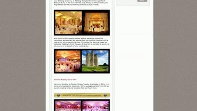 Weddings, Wedding, Wedding Fairs, Wedding Suppliers Directory, Wedding Chat Forums, Wedding Exhibitions Dublin, Weddings Online, Wedding Blog, Real Weddings