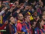 www.LiveFootball.ws | Челси - Барселона 1
