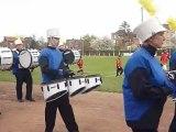 lys parade's defilé merville foot 001le 15 avril 2012