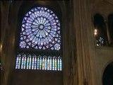 Notre-Dame de Paris Spiritualité française au service du Beau et de l'Art sacré