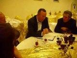 Pamukova İlçe Başkanları Toplantısı3
