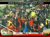 Dhaka Gladiators v Sylhet Royals 12-02-12 BPL MATCH 6 FULL HIGHLIGHTS HQ - YouTube