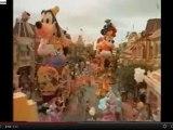 Disneyland is coming to Europe - EuroDisney (1993)