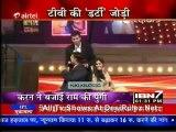 Serial Jaisa Koi Nahin 16th April 2012pt1