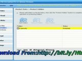 Idoo File Encryption Pro 5.4 Full ISO and Keygen Torrent Files Download