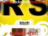 Boston Locksmith | 617-861-4733 | Locksmith in Boston MA