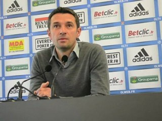 "Garde : ""Direction Toulouse"""